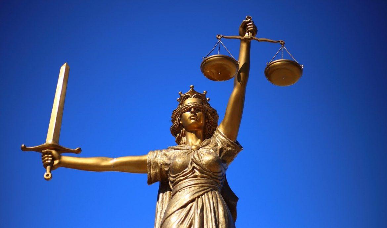 Quand faire appel à un avocat ?