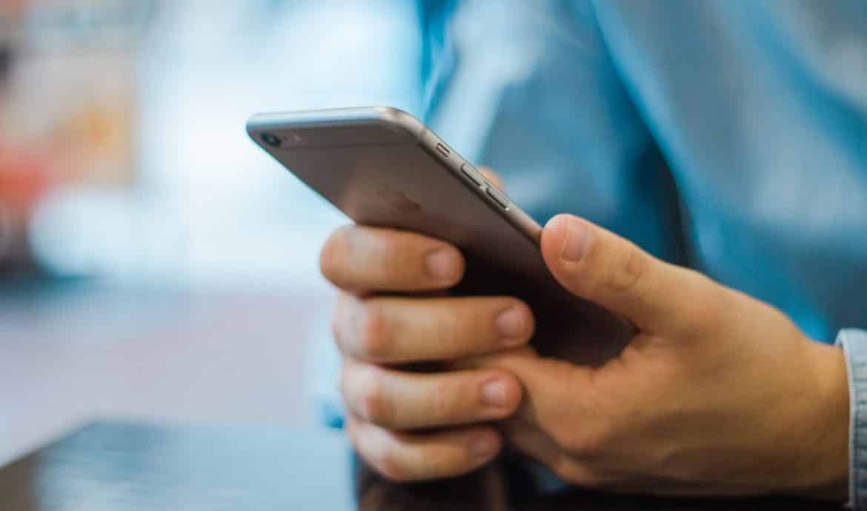 Quels sont les avantages d'une campagne sms