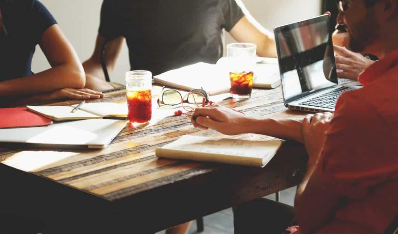 Créer sa micro-entreprise, les 3 erreurs à ne surtout pas commettre en 2020
