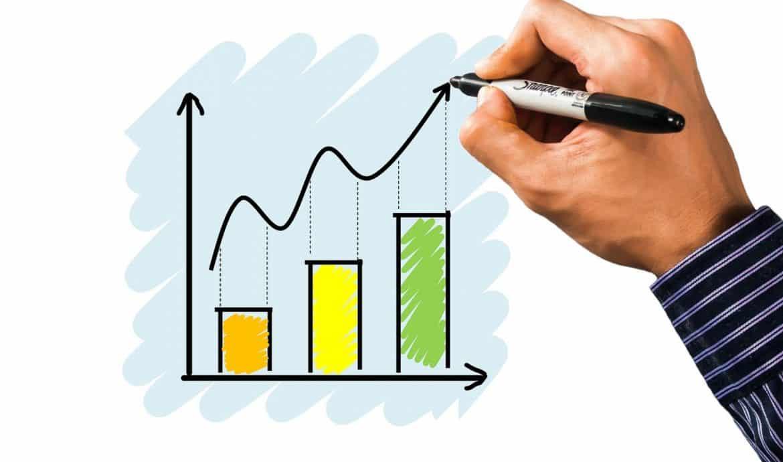 Combien coûtent les services d'un cabinet de comptabilité à meaux