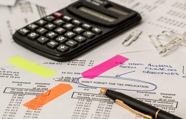 Comment se former au métier d'expert comptable