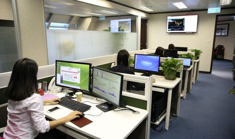 Pourquoi mette en place un système de veille pour votre entreprise?