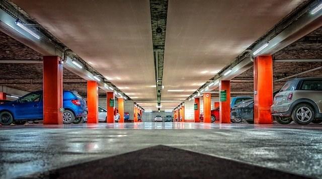 Que savoir sur la construction de parking ?