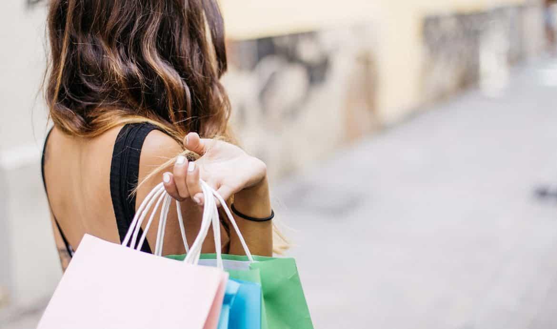 Commerçants : et si vous pensiez aux emballages personnalisés ?