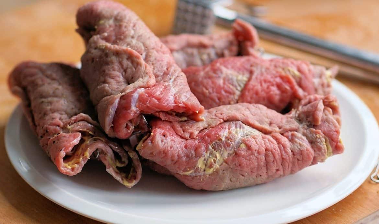 Professionnels des métiers de bouche, comment bien choisir un mélangeur à viande ?