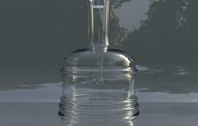 Acheter ou louer une fontaine à eau en entreprise ?