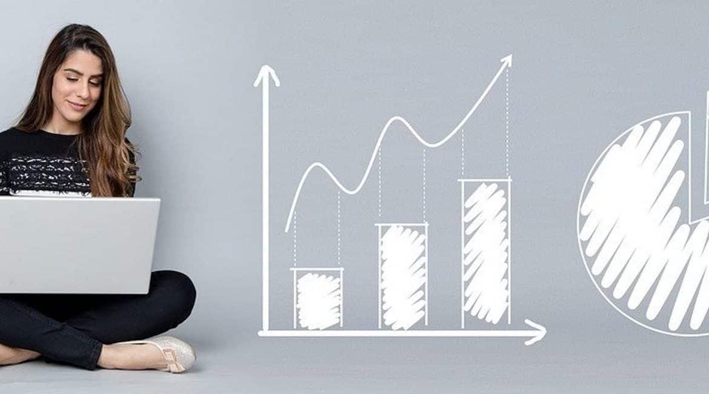 Augmentation de capital: tout savoir