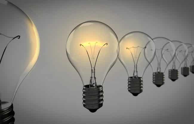 Se renseigner pour réduire la consommation énergétique des entreprises