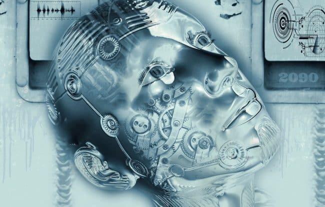Choisissez des actions concrètes pour la robotisation